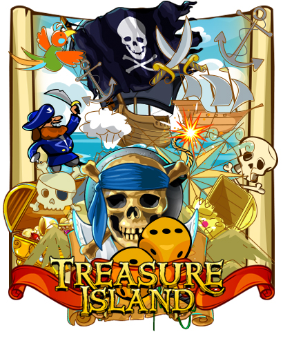 treasure_island_preview