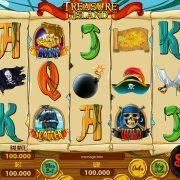 treasure_island_reels