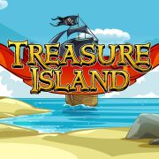 treasure_island_splash-screen