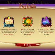 fortune_teller_paytable-1