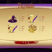 fortune_teller_paytable-2