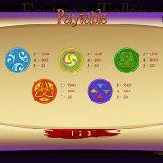 fortune_teller_paytable-3
