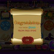 fortune_teller_popup-2