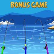 outdoor_life_bonus-game-1
