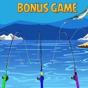 outdoor_life_bonus-game-2