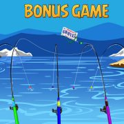 outdoor_life_bonus-game-3