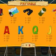 outdoor_life_paytable-2