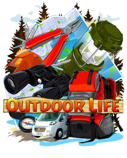 outdoor_life_preview