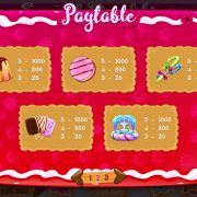 sweet_duckling_paytable-2