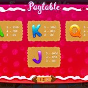 sweet_duckling_paytable-3