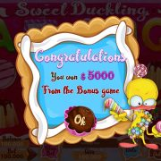 sweet_duckling_popup-4