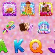 sweet_duckling_symbols