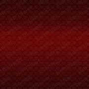 ace_kingdom_background