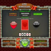 ace_kingdom_bonus-game-1