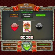 ace_kingdom_bonus-game-2