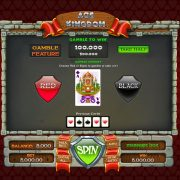 ace_kingdom_bonus-game-3