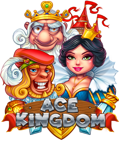 ace_kingdom_preview