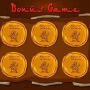 age-of-egypt_bonus-game-1