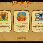 age-of-egypt_paytable-1