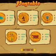 age-of-egypt_paytable-2