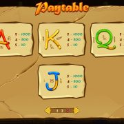 age-of-egypt_paytable-3