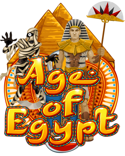 age-of-egypt_preview