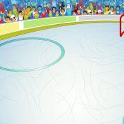 hockey_champions_background