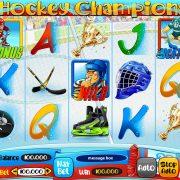 hockey_champions_reels