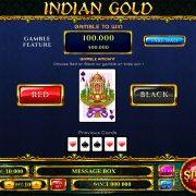 indian_gold_bonus-game-2