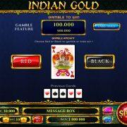 indian_gold_bonus-game-3