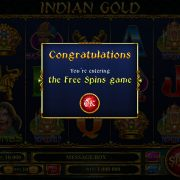 indian_gold_popup-1