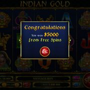 indian_gold_popup-2