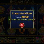 indian_gold_popup-4