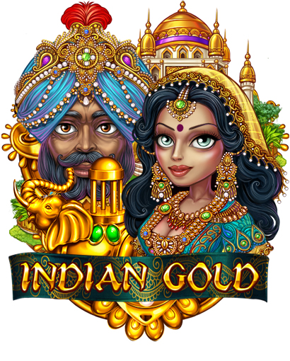 indian_gold_preview