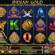 indian_gold_reels