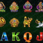 indian_gold_symbols
