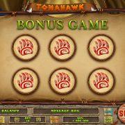 tomahawk_bonus-game-1