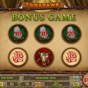 tomahawk_bonus-game-2