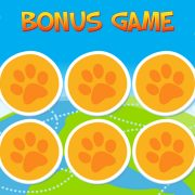 cat-traveler_bonus-game-1