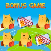 cat-traveler_bonus-game-2