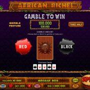 african_riches_bonus-game-1