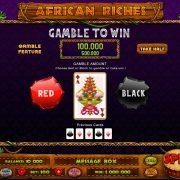 african_riches_bonus-game-3