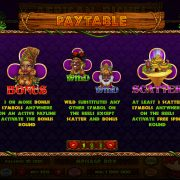 african_riches_paytable-1