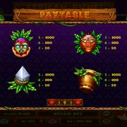 african_riches_paytable-2