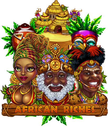 african_riches_preview