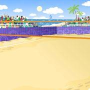 beach_volleyball_background