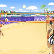 beach_volleyball_bonus-game-1