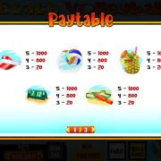 beach_volleyball_paytable-2