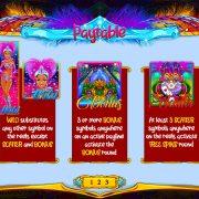 brazilian_carnival_paytable-1