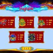 brazilian_carnival_paytable-2